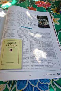 la-zanja-leer
